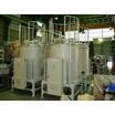 紫外線殺菌装置・流水超殺菌・有機物分解装置 製品画像