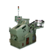 平ダイス式転造機『THI-R875』 製品画像