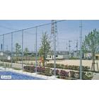 【朝日PCフェンス】A型 標準タイプ   製品画像