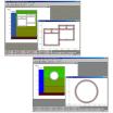 地中構造物の耐震設計支援システム『GALKINS』 製品画像