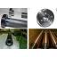 株式会社中原製作所『加工技術』のご紹介 製品画像