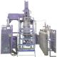 フリーフォール式ガスアトマイズ装置『NEV-FFGAシリーズ』 製品画像