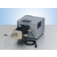 排ガス測定に有効!高性能ガス分析FT-IR「MATRIX-MG」 製品画像