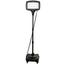 バッテリー式投光器 Vライト BL-SOLARIS LITE 製品画像