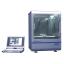 多機能型粉体物性測定器『マルチテスター MT-02』 製品画像