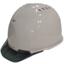 暑さ対策商品 『遮熱ヘルメット』 製品画像