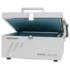 電波暗箱(シールドボックス)小型/中型タイプ ME8662E/N 製品画像