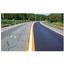 路面維持工法『ヒートドレッシング工法』  製品画像