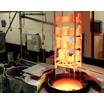 【表面改質技術】TDプロセス 製品画像