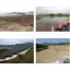 プラロードのレンタル事例|水資源機構の土木工事  製品画像