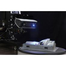 『非接触3次元計測』※業界トップクラスの高性能測定システムを採用 製品画像