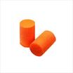 耳栓|聴力保護具 耳栓 製品画像