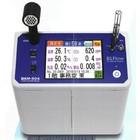 空気環境測定器『BiLFlow』 製品画像