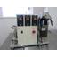 EBS-A 半自動ローラー機 製品画像