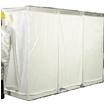 洗浄シャワー&エアロックシステム『D-Con』 製品画像