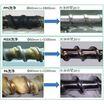 スーパーエンプラ系樹脂の洗浄に!ガスが出ない常温洗浄ユニクリーン 製品画像