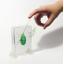 3D画像 透明立体模型製作 ExhiBits プレゼンや発表に 製品画像