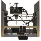 カスタム対応ロボットネジフィーダ『YRSF-1000』※国産品 製品画像