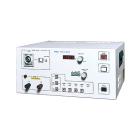 減衰振動波発生器  SWCS-931SD/SWCS-932S4 製品画像