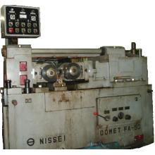 加工機械 転造機 製品画像