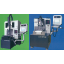 微細穴超高速CNC放電加工機『A11MP1CNC』 製品画像
