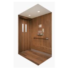 【設計事務所・工務店様必見】小規模建築物用小型エレベーター 製品画像