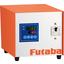 大容量30Aホットランナ用1点温度コントローラ CTD-01A 製品画像