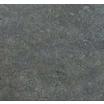 天然大理石『コルシカ カルニコ』 製品画像
