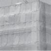 仮設資材『防音シート』 製品画像