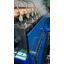銅線・アルミ線用自助焼鈍機能付き圧延機【プロペルチ社】 製品画像
