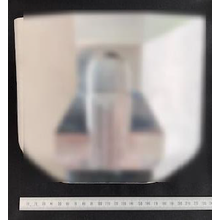 【加工事例】医療機器向け部品「バケット」 製品画像