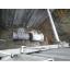 『凍結工法(埋設関連)』のご紹介 製品画像