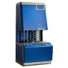 ゴム加工性解析装置『Premier RPA』 製品画像