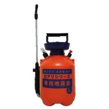 (株)吉田製油所白アリシリーズ専用噴霧器 製品画像