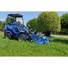 アタッチメント 『ローンモア』 芝刈り機 製品画像