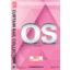 OSカーテンレール 総合カタログ 製品画像