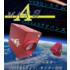 【モニター募集!】処理風量が驚きの0~75m2! 小型負圧除塵機 製品画像