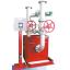 蒸気省エネ  バイソンサイクロン (蒸気改質装置) 製品画像