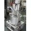 熱関連装置「窒素パージ 加熱成形炉 900℃」 製品画像