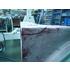 金属疲労亀裂 加硫機クラック補修 破損 欠損 鋳物割れ 亀裂補修 製品画像