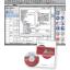 現場事故災害ゼロ対策支援システム「REINA」 製品画像