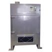 工場排気の脱臭装置 中和消臭器『VFD-N/TM』 製品画像