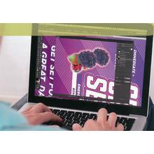 パッケージングプリプロダクション 製品画像