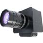 USB3.0 InGaAs SWIRカメラ  製品画像