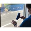 窓ガラスフィルムの種類について!暑さ・防犯・飛散の心配を解決 製品画像
