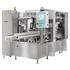 高機能給袋自動包装機【GP−M3000シリーズ】医薬食品分野向け 製品画像