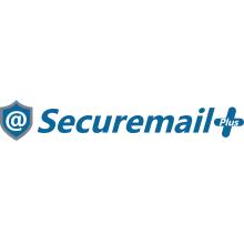 クラウド型メールセキュリティ『@Securemail Plus』 製品画像