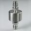GasPro 高温用ガスフィルター TEM-700シリーズ 製品画像