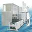 炭化水素系大型ワンバス式真空洗浄機『BIOVA』 製品画像