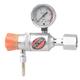 ガス安定供給装置<ガス流量調整器>※初心者でも扱えるダイヤル式 製品画像